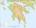 Peloponnesbea2a.png