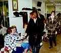 Pelze Hugendick in Schwelm, Bahnhofstr 13 (1986)l.jpg
