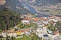 Penacova - Portugal (50357023356).jpg
