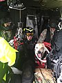 Pennsylvania National Guard Helicopter Aquatic Rescue Team- 43146993565.jpg