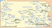 Pennsylvania canals.png