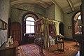 Penrhyn Castle Bedroom (135895993).jpeg