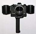 Pentax LX MotorDrive Batteriegriff Langfilmmagazin 1 4 85mm AF Star.jpg