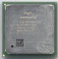 Pentium 4 sl5tk observe.png