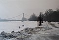 Penza Sura River Frozen Over 1993.jpg