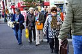 People-bucharest-october-2015.jpg