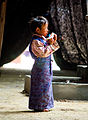 People of Tibet29.jpg