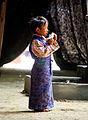 People of Tibet29.jpg