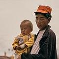 People of Tibet (40830403662).jpg
