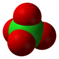 Perchlorate-3D-vdW.png