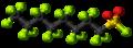 Perfluorooctanesulfonyl-fluoride-3D-balls.png