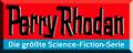 Perry Rhodan Logo.png