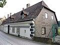 Persenbeug Kleines Schiffmeisterhaus.jpg