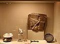 Persian Objects at Metropolitan Museum of Art, New York - 2015.jpg