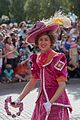 Personnage Disney - Mary Poppins - 20150805 17h51 (11036).jpg