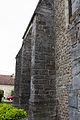 Perthes-en-Gatinais Eglise IMG 1873.jpg