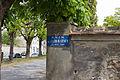 Perthes-en-Gatinais Vue IMG 1839.jpg
