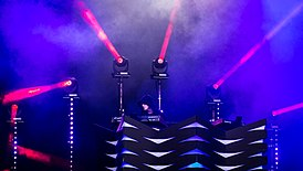 Perturbator - Rock am Ring 2017-AL6980.jpg