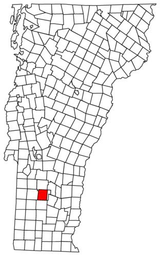 Peru mailbbox