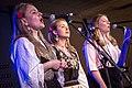 Perunkia Trio, Musicport 2014 (15396545799).jpg