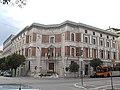 Pescara 2005 -Palazzo della Camera di Commercio- by RaBoe 001.jpg