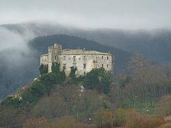 Pescolanciano-Castello.JPG