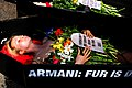 Peta Armani Fur is Dead (7984599859).jpg