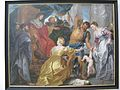 Peter Paul Rubens-The Judgement of Solomon-Statens Museum for Kunst.jpg