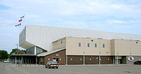 Peterborough Memorial Centre.JPG