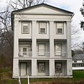 Peters Valley Greek Revival House.jpg