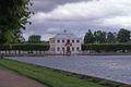 Petershof 2005 m.jpg