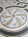 Petit Palais 4.jpg