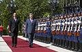 Petro Poroshenko in Azerbaijan (07-14-2016) 05.jpg