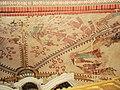 Petschow Kirche Fresco 13.jpg