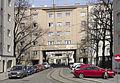 Pfannenstiel-Hof (52357) IMG 9010.jpg