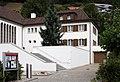 Pfarrhaus-katholische-kirche-img13 1812.jpg