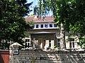 Pfarrhaus Malchow.JPG