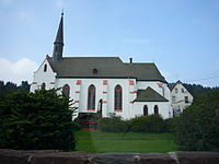 Pfarrkirche Deudesfeld (2).jpg