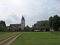 Pfarrkirche Mariä Himmelfahrt - Vornbach.jpg