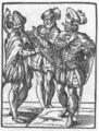 Pfeiffer-1568.png