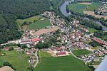 Pfreimd Untersteinbach 29 Mai 2016.JPG