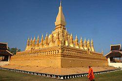 Pha That Luang Vientiane Laos.jpg
