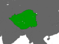 Phagmodrupa dynasty.png
