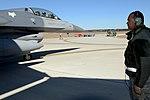 Phase II Operational Readiness Exercise (8473424457).jpg