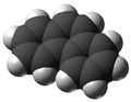 Phenantrene-3D-vdW.png
