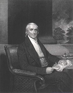 Philip Syng Physick American physician