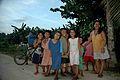 Philipines (4050066213).jpg