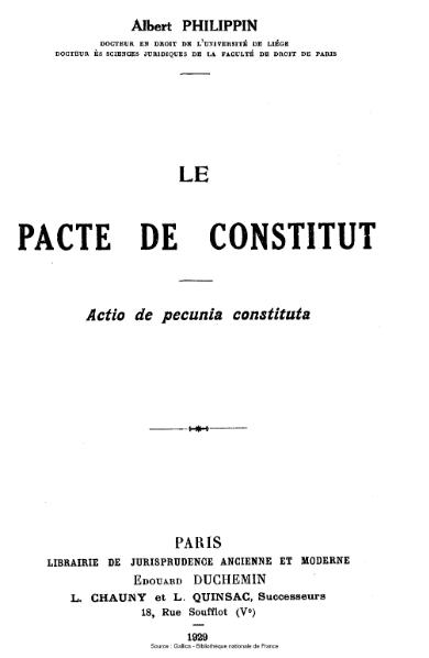 File:Philippin - Le Pacte de Constitut.djvu