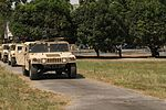 Philippine, US gain advantage from combined IED training 120421-M-FF989-003.jpg