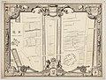 Philips, Jan Caspar (1700-1775), Afb KOKA00429000001.jpg